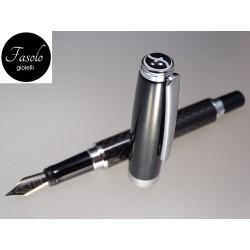 Penna STILOGRAFICA STILO idea regalo vendita on line. Fasolo Gioielli torino