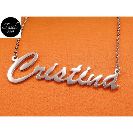 Collana Cristina. Vendita online