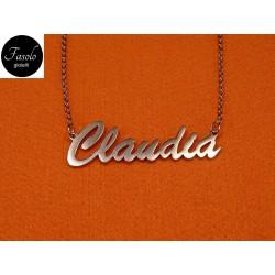 Collana Claudia