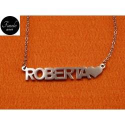 Collana Roberta