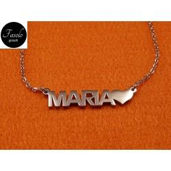 Collana Maria