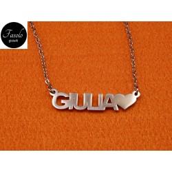 Collana Giulia