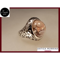 ANELLO CRYSTALLIZED BLOSSOM