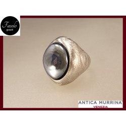 ANELLO TWILIGHT Nero