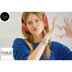 Kidult MUSICA - Fasolo Gioielli Torino -