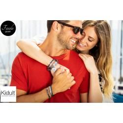 Collezione LOVE Kidult Uomo - Fasolo Gioielli Torino
