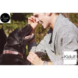 Kidult Uomo bracciale Animal Planet - Fasolo Gioielli Torino