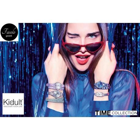 Funny Watch - Kidult Time - Fasolo Gioielli Torino