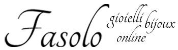 Fasolo Gioielli s.n.c.